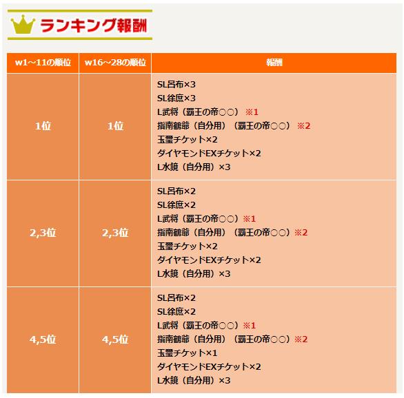 f:id:daipaku:20200821020912p:plain