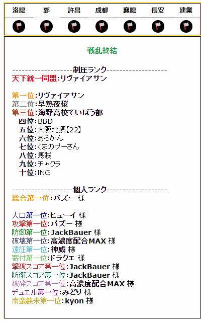 f:id:daipaku:20200826234216p:plain