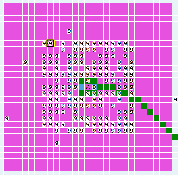 f:id:daipaku:20200827150755p:plain
