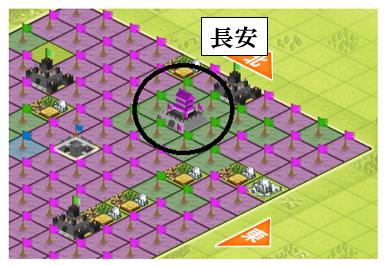 f:id:daipaku:20200906211440p:plain