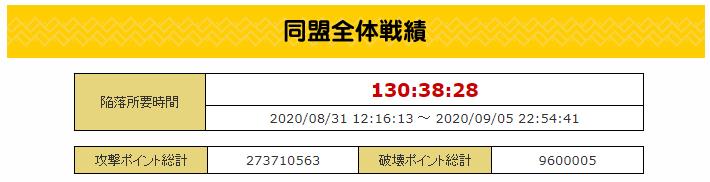 f:id:daipaku:20200907025527p:plain