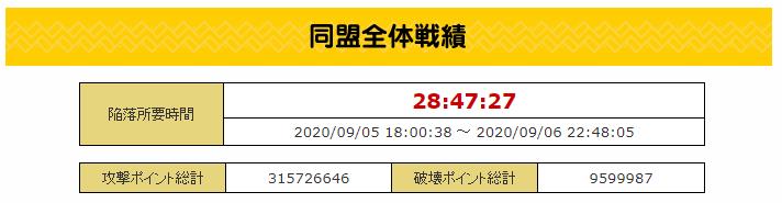 f:id:daipaku:20200907025600p:plain