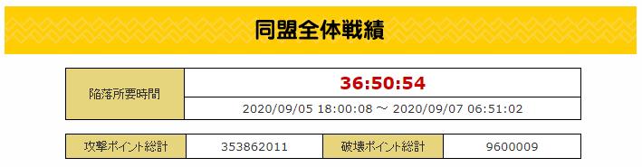 f:id:daipaku:20200908011423p:plain