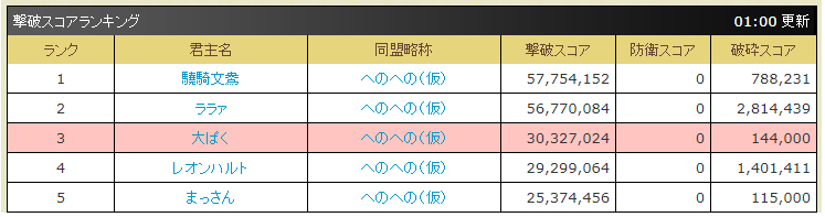 f:id:daipaku:20200910024831p:plain