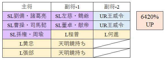 f:id:daipaku:20201012022139p:plain