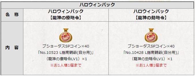f:id:daipaku:20201104014018p:plain