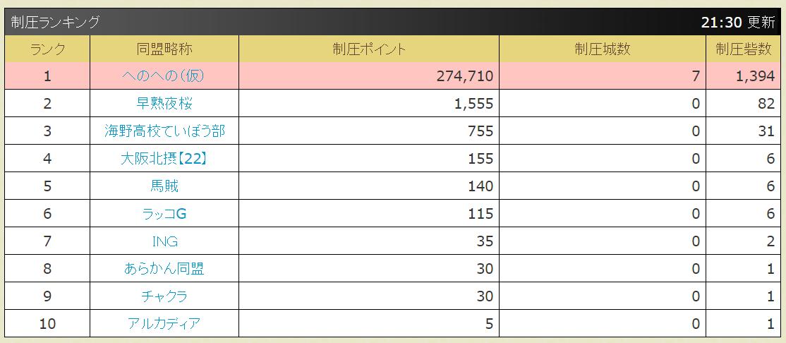 f:id:daipaku:20201104215502p:plain