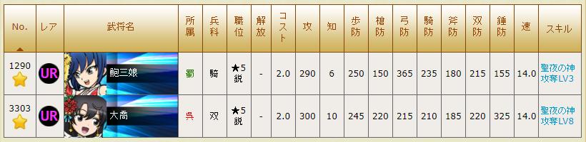 f:id:daipaku:20201105012823p:plain