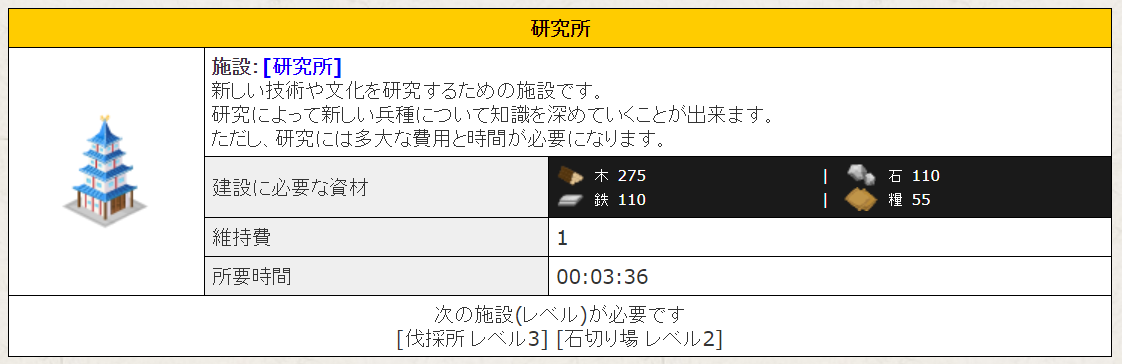 f:id:daipaku:20201125132833p:plain