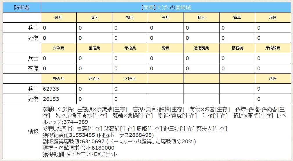 f:id:daipaku:20201127211539p:plain