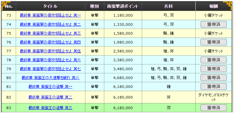 f:id:daipaku:20201128012611p:plain