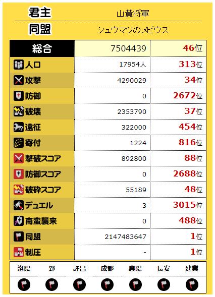 f:id:daipaku:20201210004335p:plain