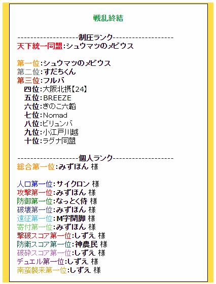 f:id:daipaku:20201210004409p:plain