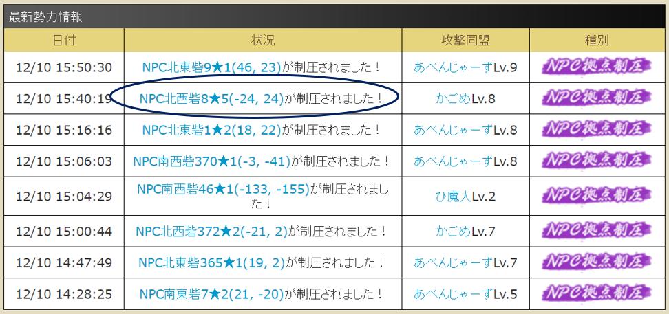 f:id:daipaku:20201211012558p:plain