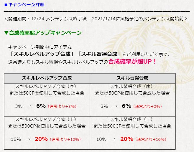 f:id:daipaku:20201225005345p:plain