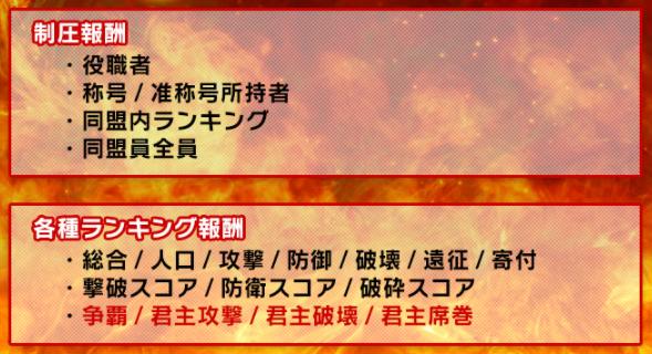 f:id:daipaku:20201225021249p:plain