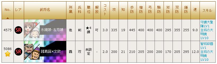 f:id:daipaku:20201226234206p:plain