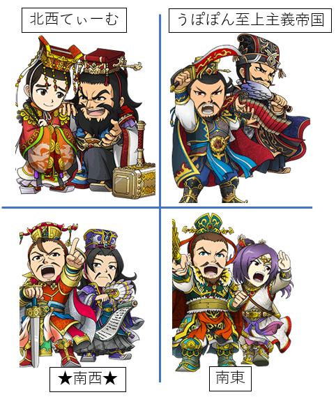 f:id:daipaku:20201229013526p:plain