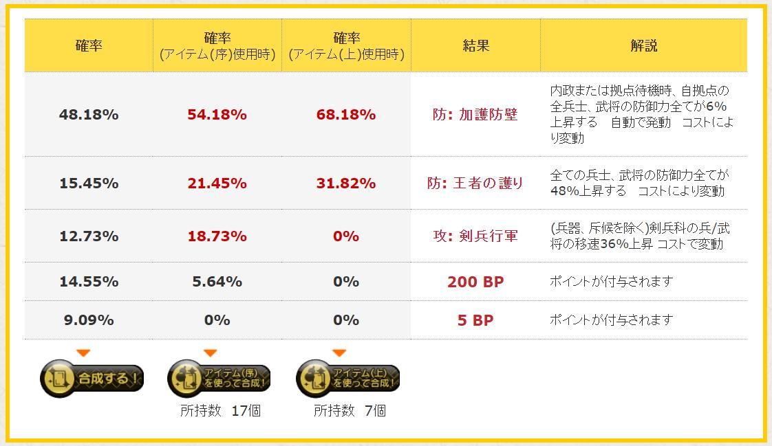 f:id:daipaku:20210106130133p:plain