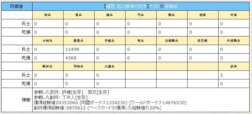 f:id:daipaku:20210128022503p:plain