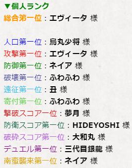 f:id:daipaku:20210128024235p:plain