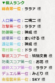 f:id:daipaku:20210128024327p:plain
