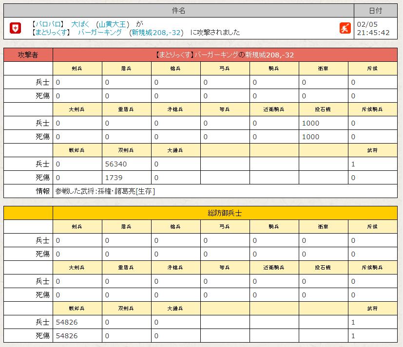 f:id:daipaku:20210206013650p:plain