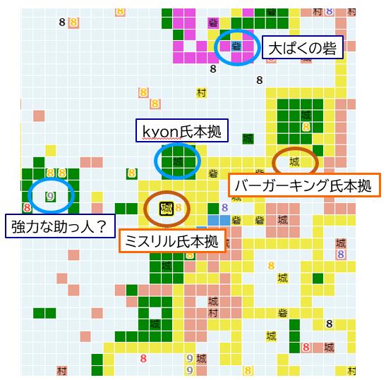 f:id:daipaku:20210212020503p:plain