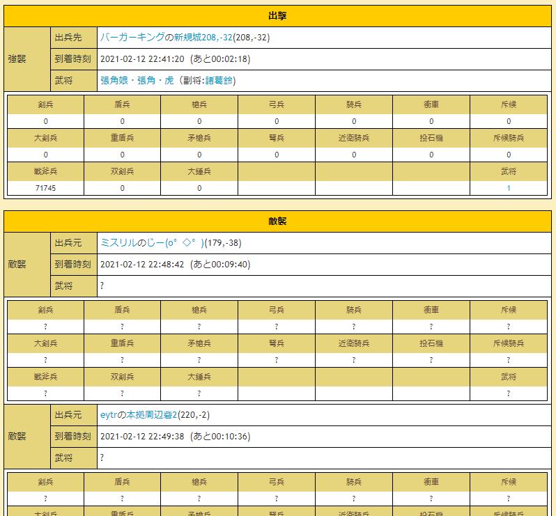 f:id:daipaku:20210212223917p:plain