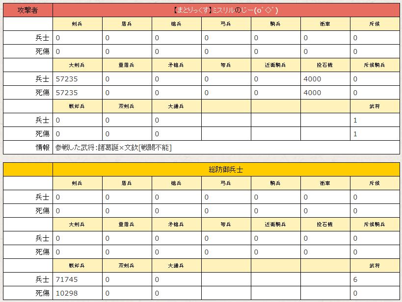 f:id:daipaku:20210213031104p:plain