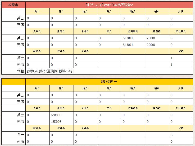 f:id:daipaku:20210213032518p:plain