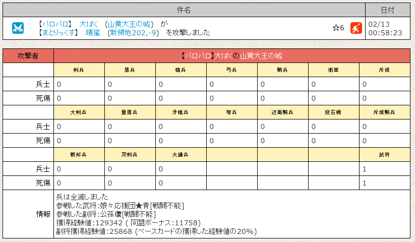 f:id:daipaku:20210213033015p:plain