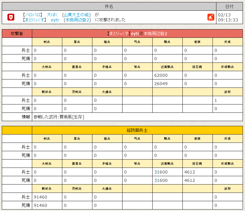 f:id:daipaku:20210214040412p:plain