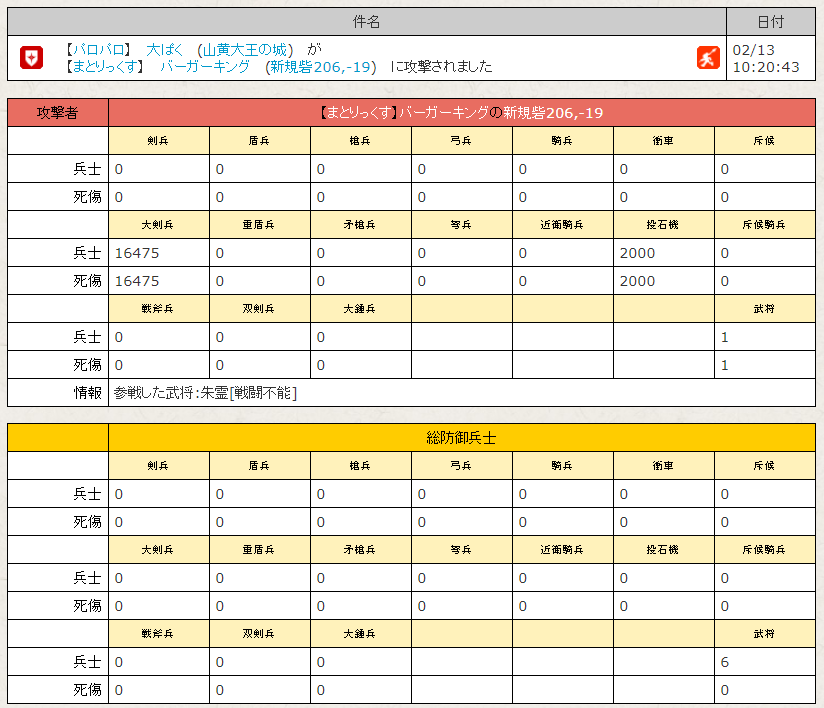 f:id:daipaku:20210214040952p:plain