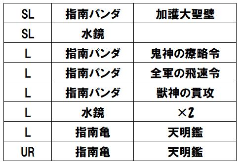f:id:daipaku:20210408003751p:plain