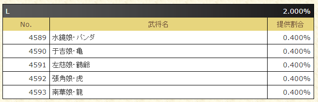 f:id:daipaku:20210408012445p:plain
