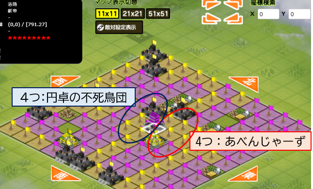 f:id:daipaku:20210420021229p:plain
