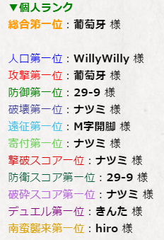 f:id:daipaku:20210421001744p:plain