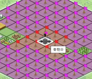 f:id:daipaku:20210422013046p:plain