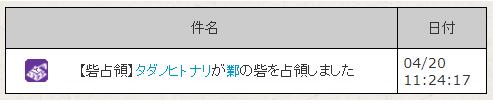 f:id:daipaku:20210422013808p:plain