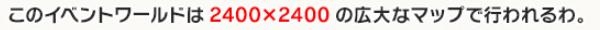 f:id:daipaku:20210428022114p:plain