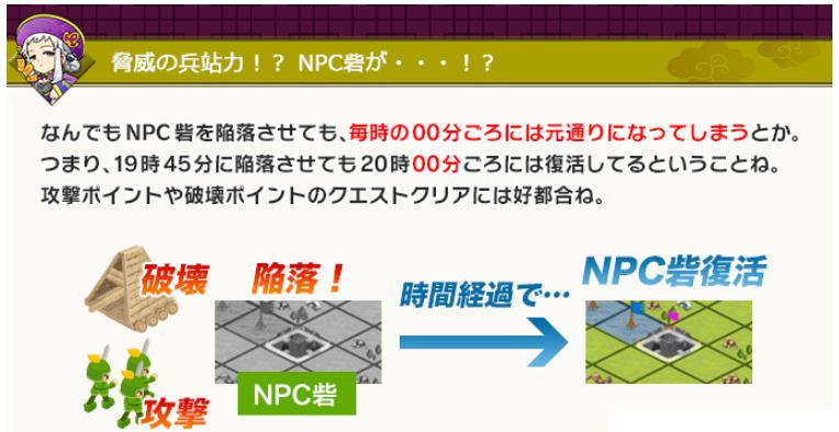 f:id:daipaku:20210428022347p:plain