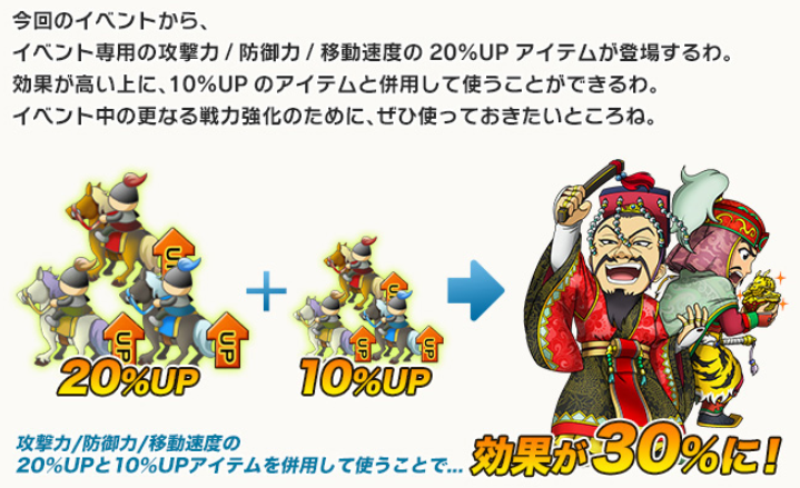 f:id:daipaku:20210507030121p:plain
