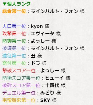 f:id:daipaku:20210527013512p:plain