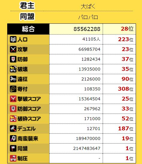 f:id:daipaku:20210527013622p:plain