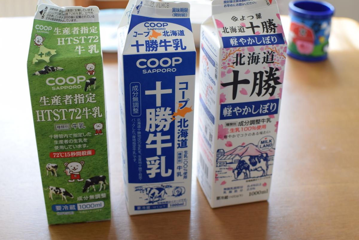 f:id:dairycow2017:20200509175752j:plain