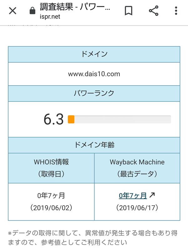 f:id:dais10:20200505175220p:plain