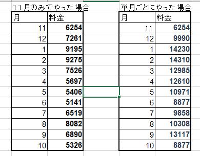 f:id:dais10:20201130220252p:plain