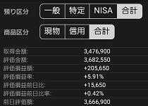 f:id:daisaku072:20161201161120j:plain