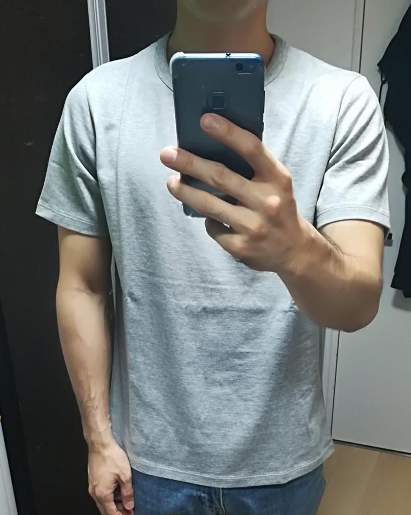 f:id:daisakux:20180704020740j:plain:w300